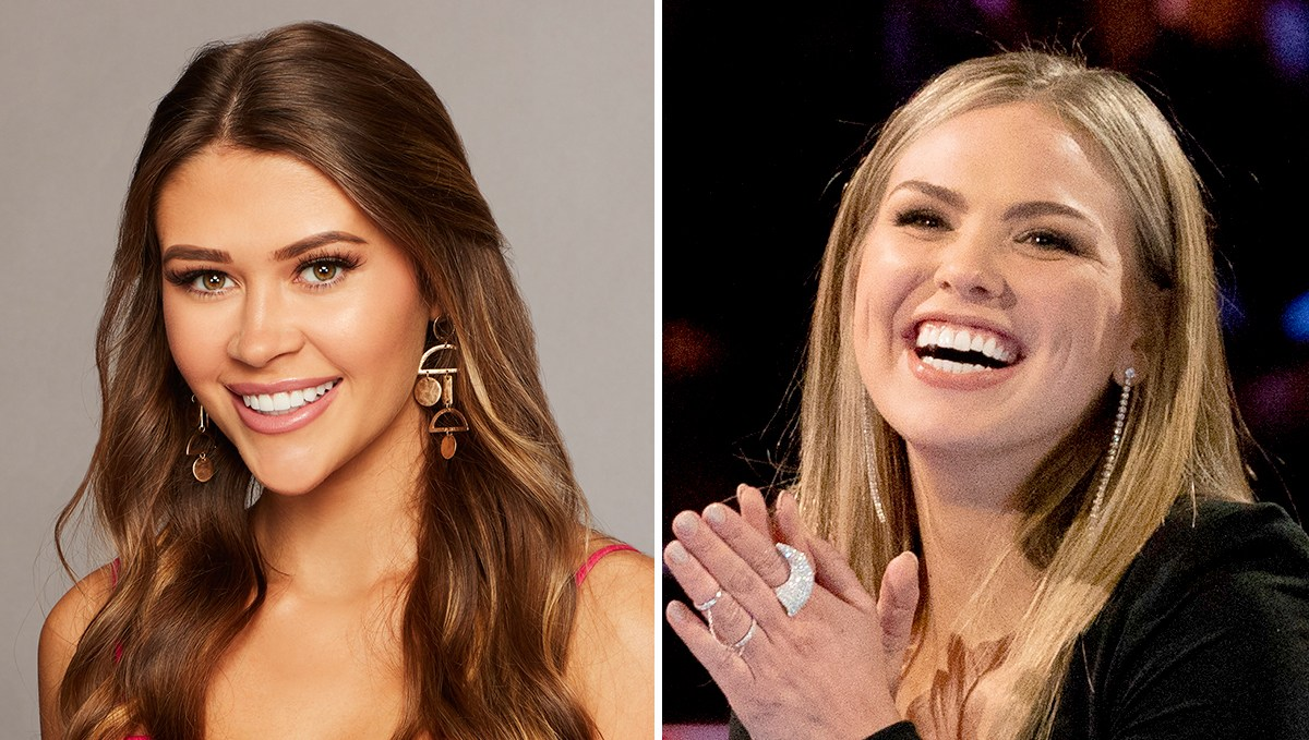 The-Bachelor's-Caelynn-Predicts-Who-Will-Propose-to-Bachelorette-Hannah
