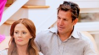 Thomas-Ravenel-and-Ex-Kathryn-Dennis-Fighting-Over-Texts-in-Custody-Battle