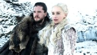 Kit Harington, Emilia Clarke Urban Decay Launched a Game of Thrones Collection and It's Epic