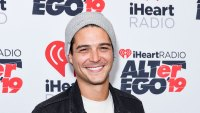 Wells Adams Reveals His Hopes for 'Bachelor in Paradise' Season 6: 'It Gives People a Redemption Story'