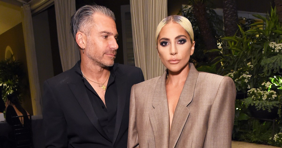 Why Lady Gaga Really Called Off Her Engagement to Christian Carino