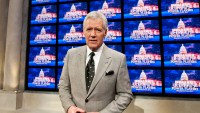 jeopardy tweets about Trebek after cancer diagnosis