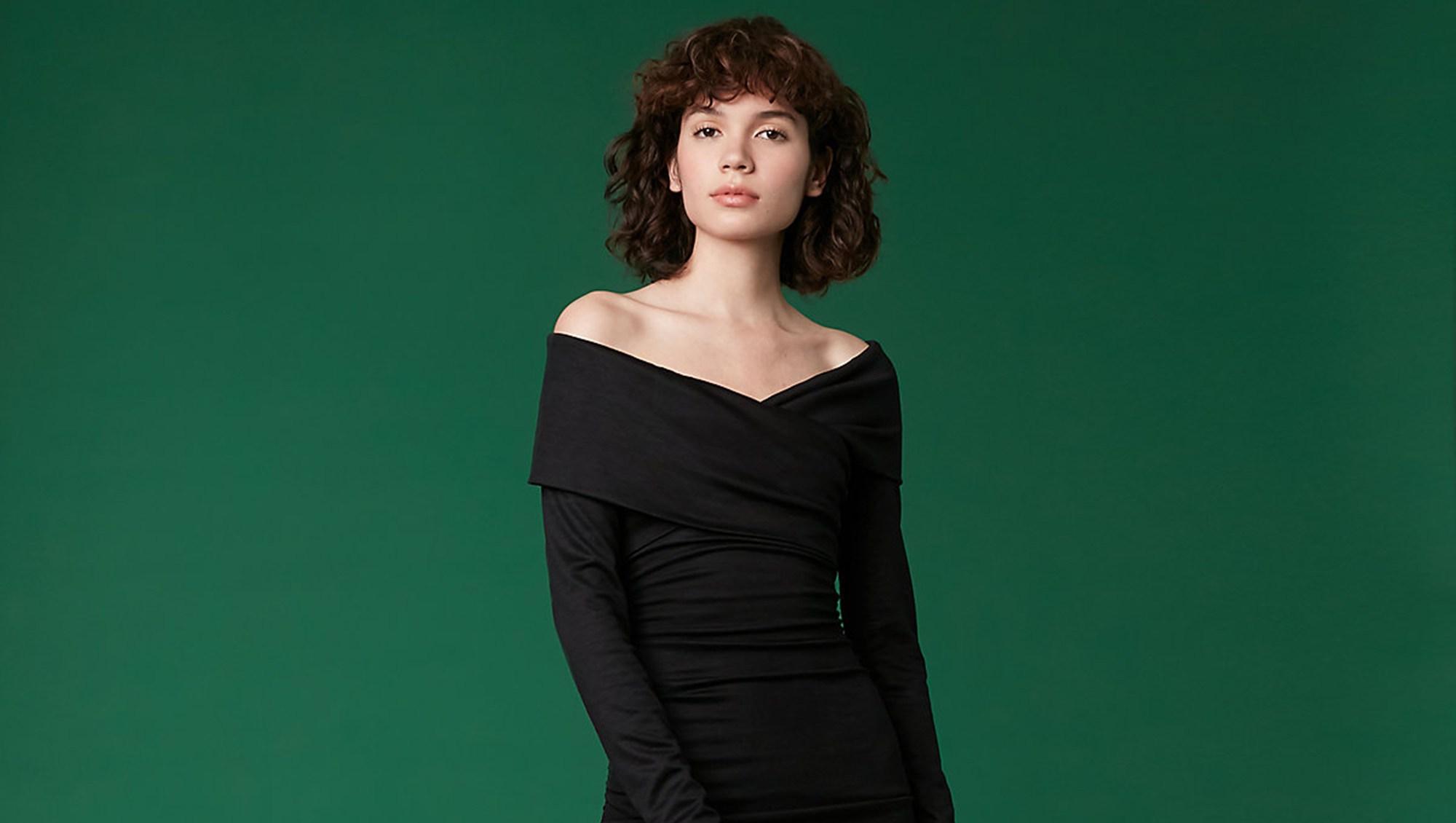 dvf-blackdress
