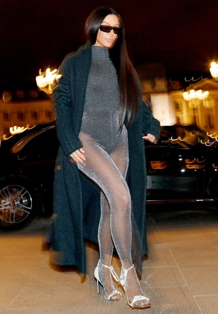 kim-kardashian-Nearly-Naked-Wardrobe