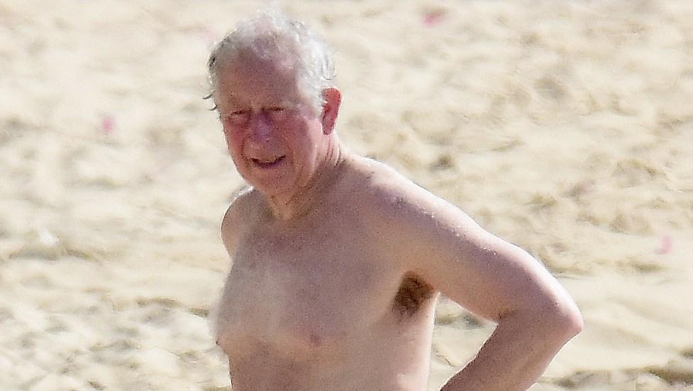 prince-charles-barbados-beach