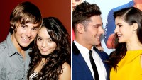 zac-efron-dating-history