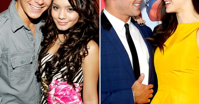 Zac Efron's Dating History: A Timeline of His Famous Exes and Romances.jpg