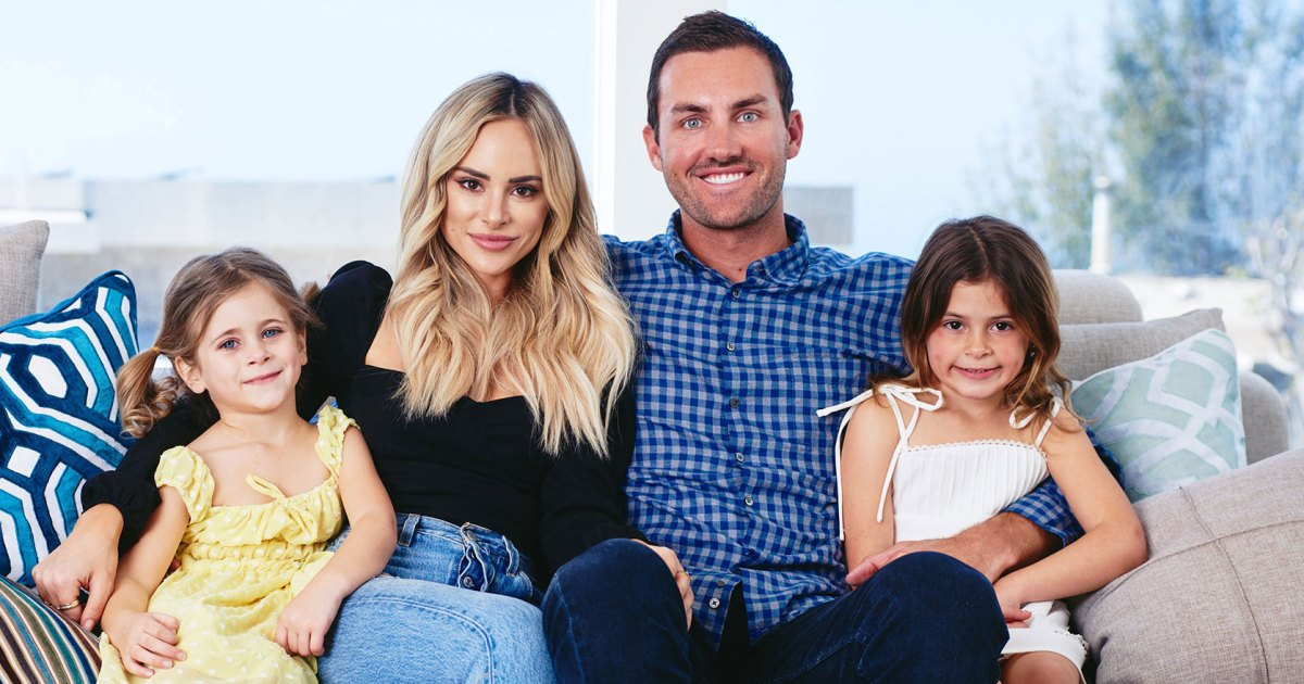 Amanda Stanton Says Daughters Are No. 1 After Bobby Jacobs Split