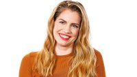 The IMDb Show Anna Chlumsky 25 Things You DOn't Know About Me