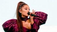 Ariana-Grande-new-music