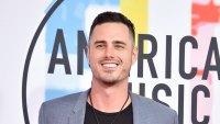 Ben Higgins: Hannah Brown Is Not 'Prepped' to Be The Bachelorette