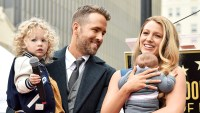 Blake-Lively-Ryan-Reynolds-quotes-about-daughters