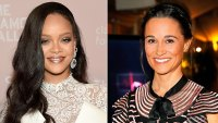 Celebs Who Have Looked Like Food