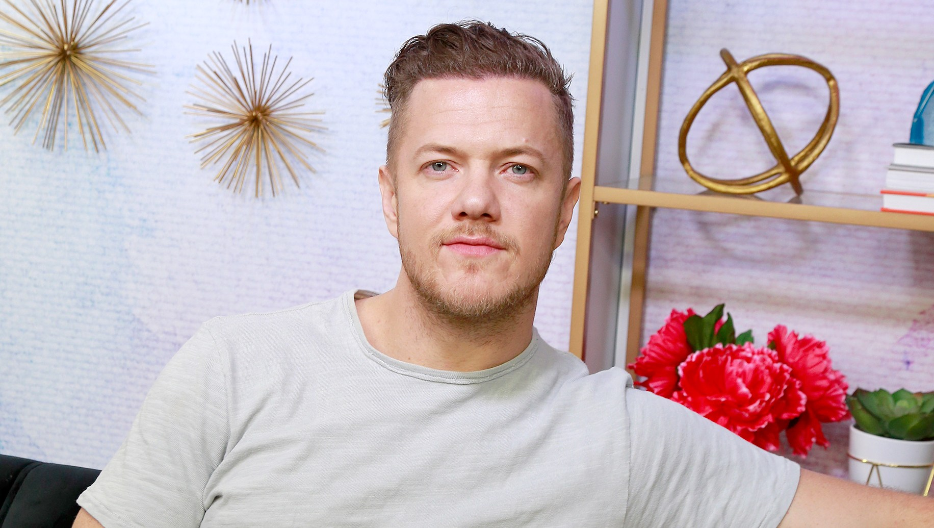 Dan-Reynolds-Opens-Up-About-His-Painful-Health-Crisis