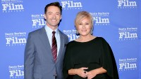 Deborra-Lee-Furness-Hugh-Jackman-talk-daughters