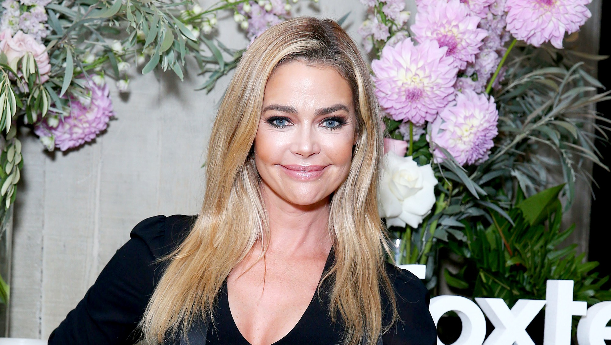 Denise-Richards-talks-daughters