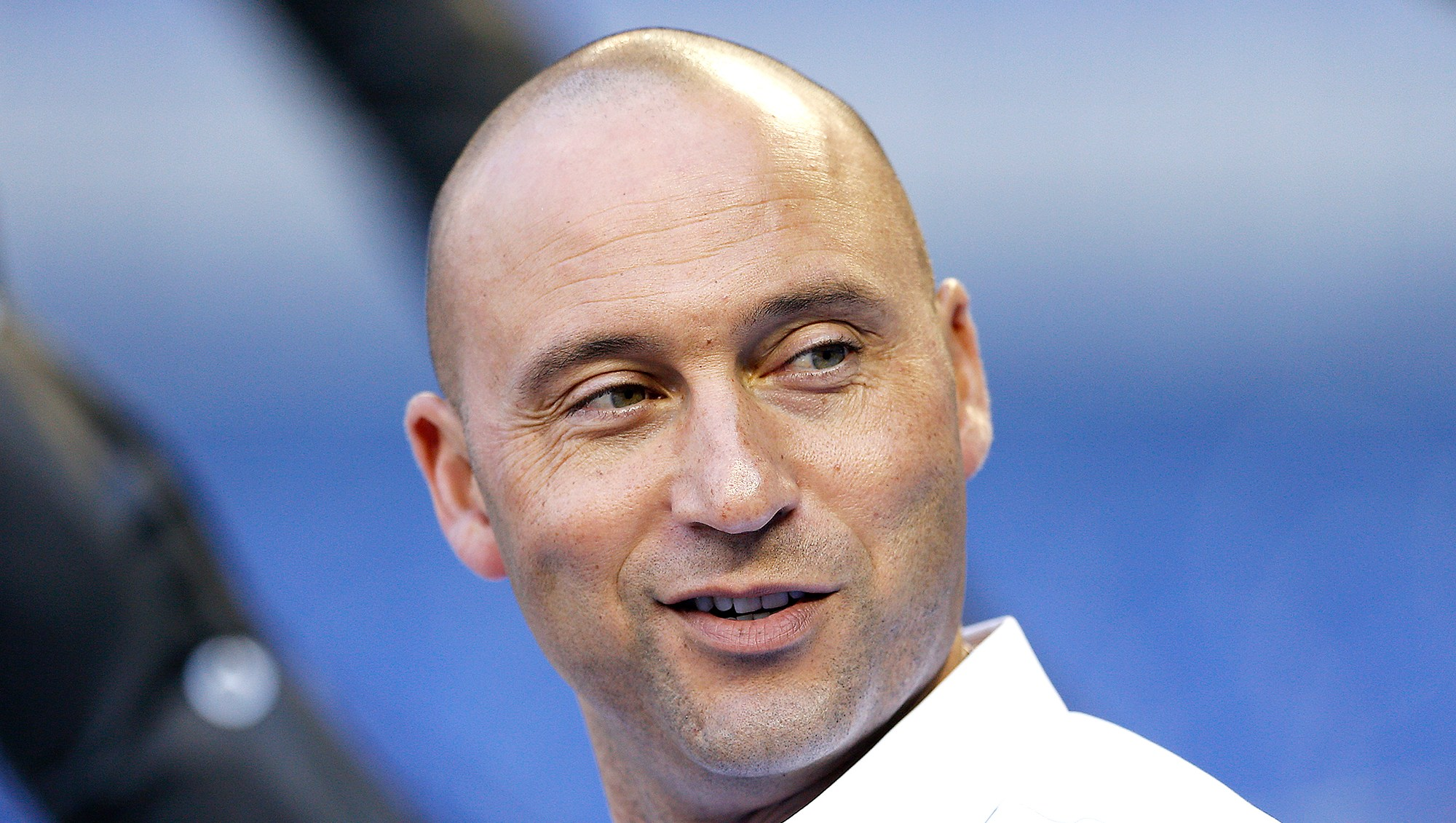 Derek-Jeter-gushes-about-daughters