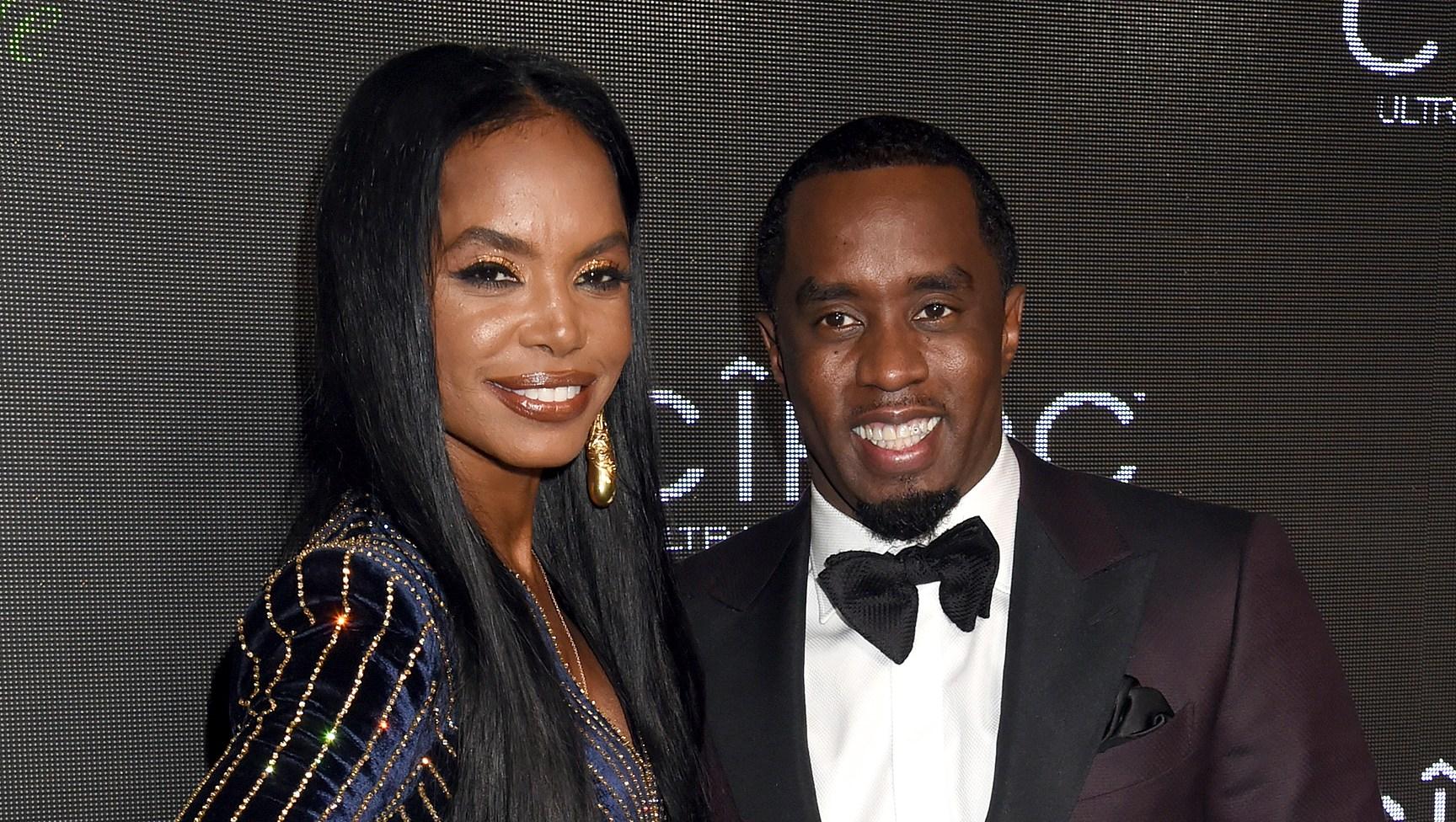 Diddy-Reveals-Ex-Kim-Porter-Final-Words