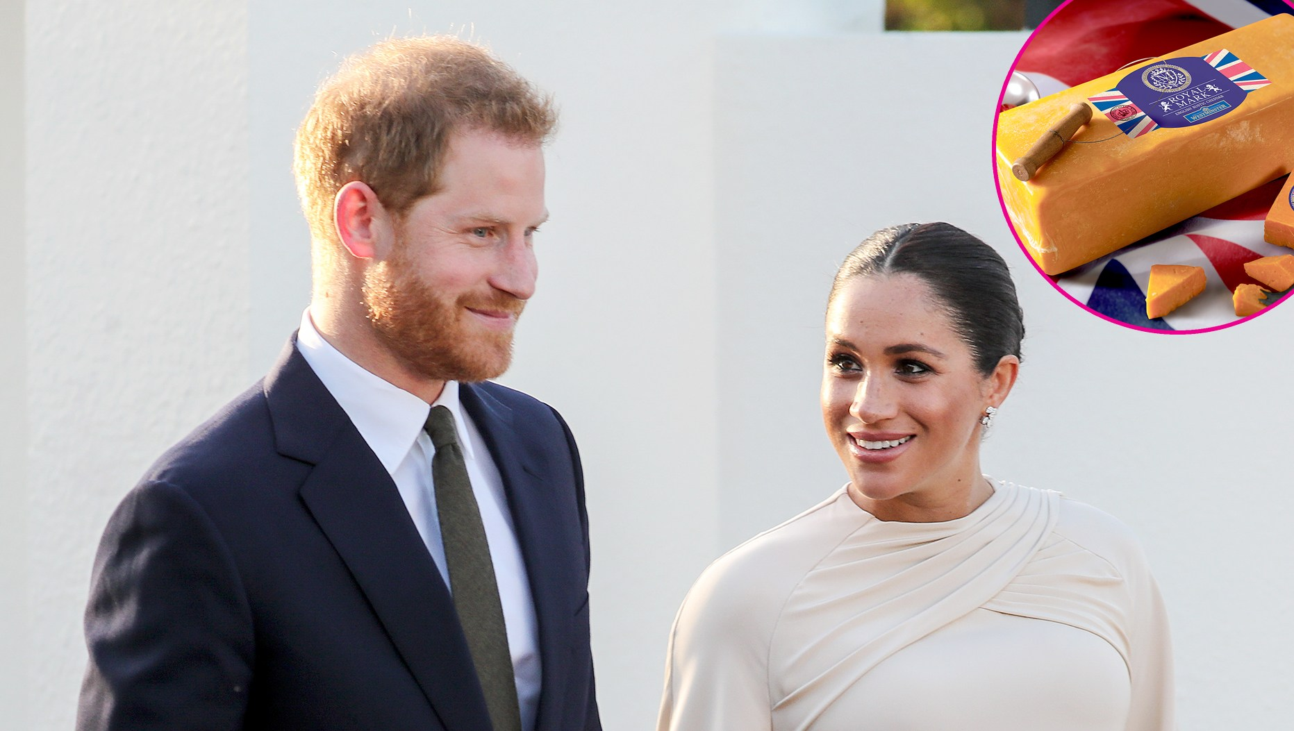 Duchess-Meghan-and-Prince-Harry-royal-cheese-p
