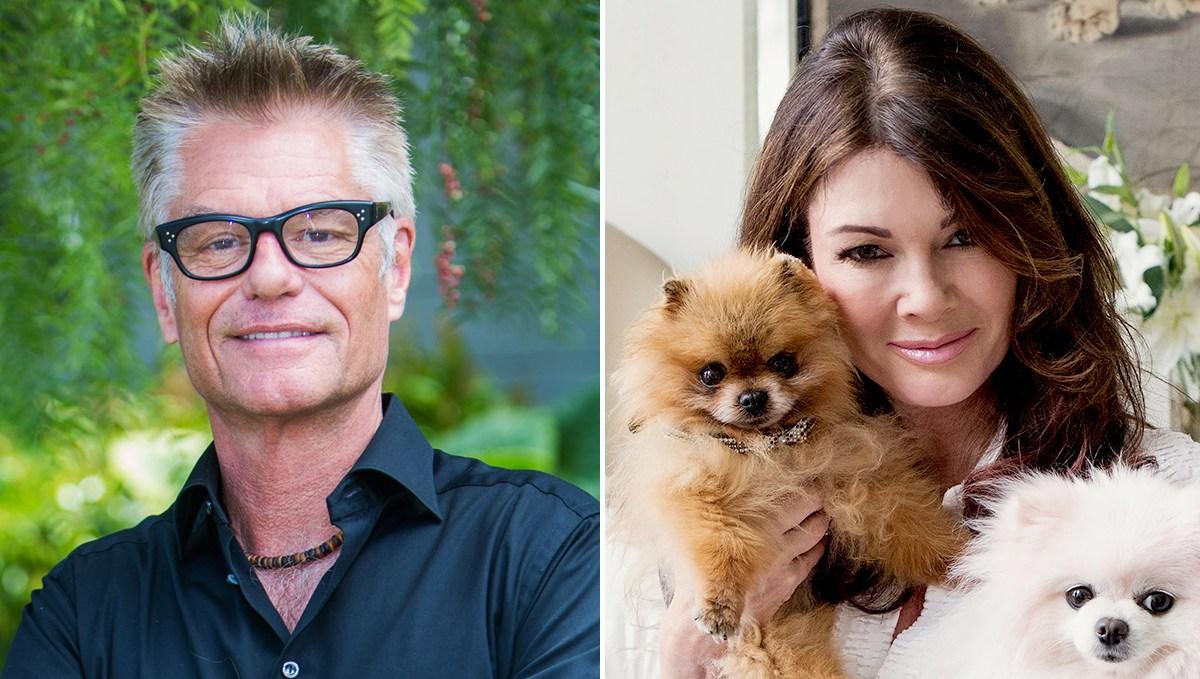 Harry-Hamlin-Thinks-Lisa-Vanderpump-Has-a-Secondary-Agenda-With-PuppyGate-2