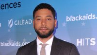 Jussie Smollett Is 'Aware that Federal Charges' May Be Filed Against Him