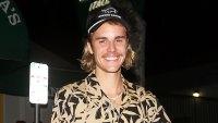 Justin Bieber Therapy Selfie Healthy Mind