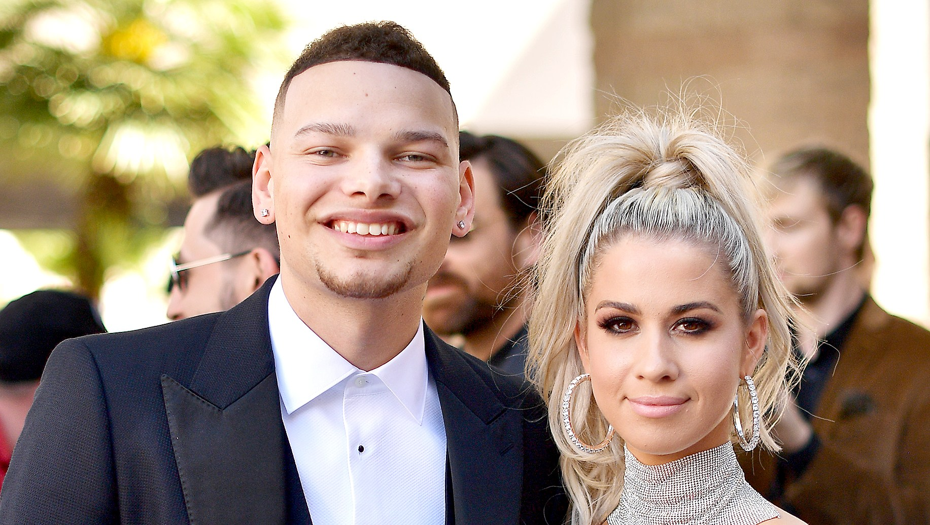 Kane-Brown,-Wife-Katelyn-Jae-Expecting-First-Child-Together