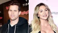 Kris-Humphries-rumored-girlfriend-Khloe-Terae-date