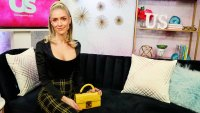 Kristin Cavallari: What's in My Bag?