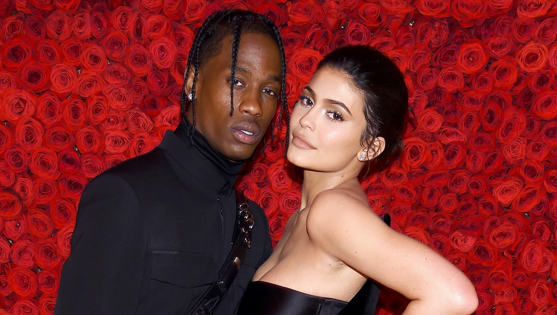Kylie-Jenner-Travis-Scott-Doing-Well-Cheating-Allegations