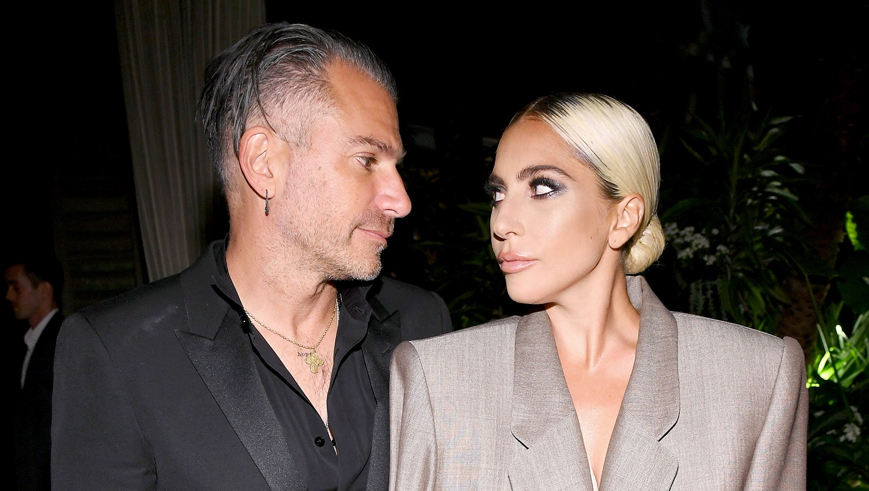 Lady-Gaga-and-Christian-Carino