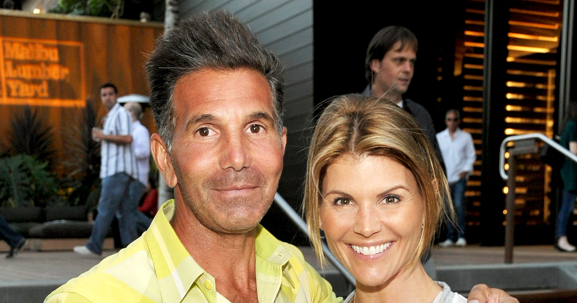 Lori Loughlin, Husband Mossimo Giannulli Will Be Audited by IRS Over Scandal