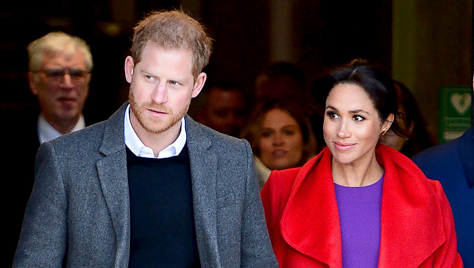 Man-Claims-Prince-Harry-and-Duchess-Meghan-Stole-His-Instagram-Handle