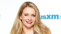 Melissa-Joan-Hart-Clarissa-Explains-It-All-Reboot-On-Hold