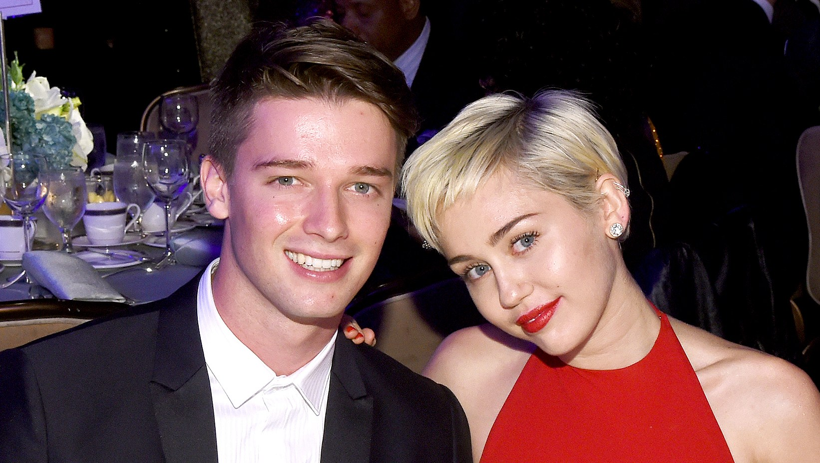 Patrick-Schwarzenegger-Went-to-Easter-High-During-Miley-Relationship