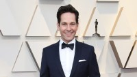 Paul Rudd Turns 50 and Twitter Is Freaking Out