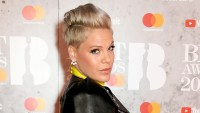 Pink-Opens-Up-About-Anxiety-and-Suicide