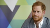 Prince Harry Warns Social Media Is 'More Addictive Than Drugs and Alcohol' Just One Day After He and Duchess Meghan Join Instagram
