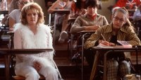 Relive the Best Quotes From 'Never Been Kissed' in Honor of the 20th Anniversary