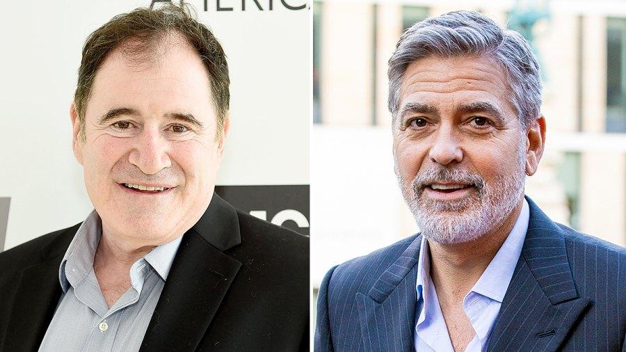 Richard-Kind-talks-George-Clooney-fatherhood