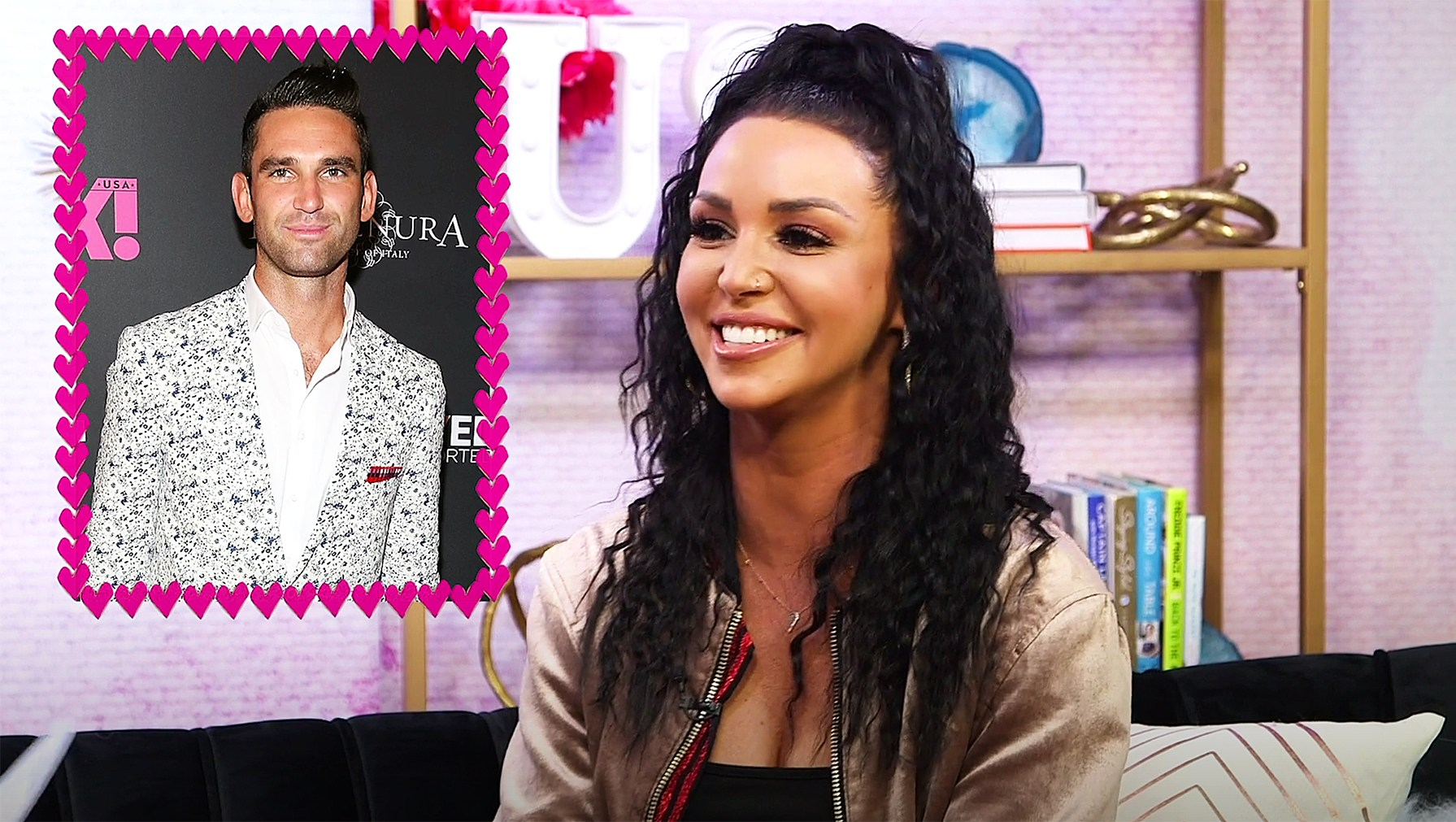 Scheana-Shay-Would-Date-These-Reality-Stars