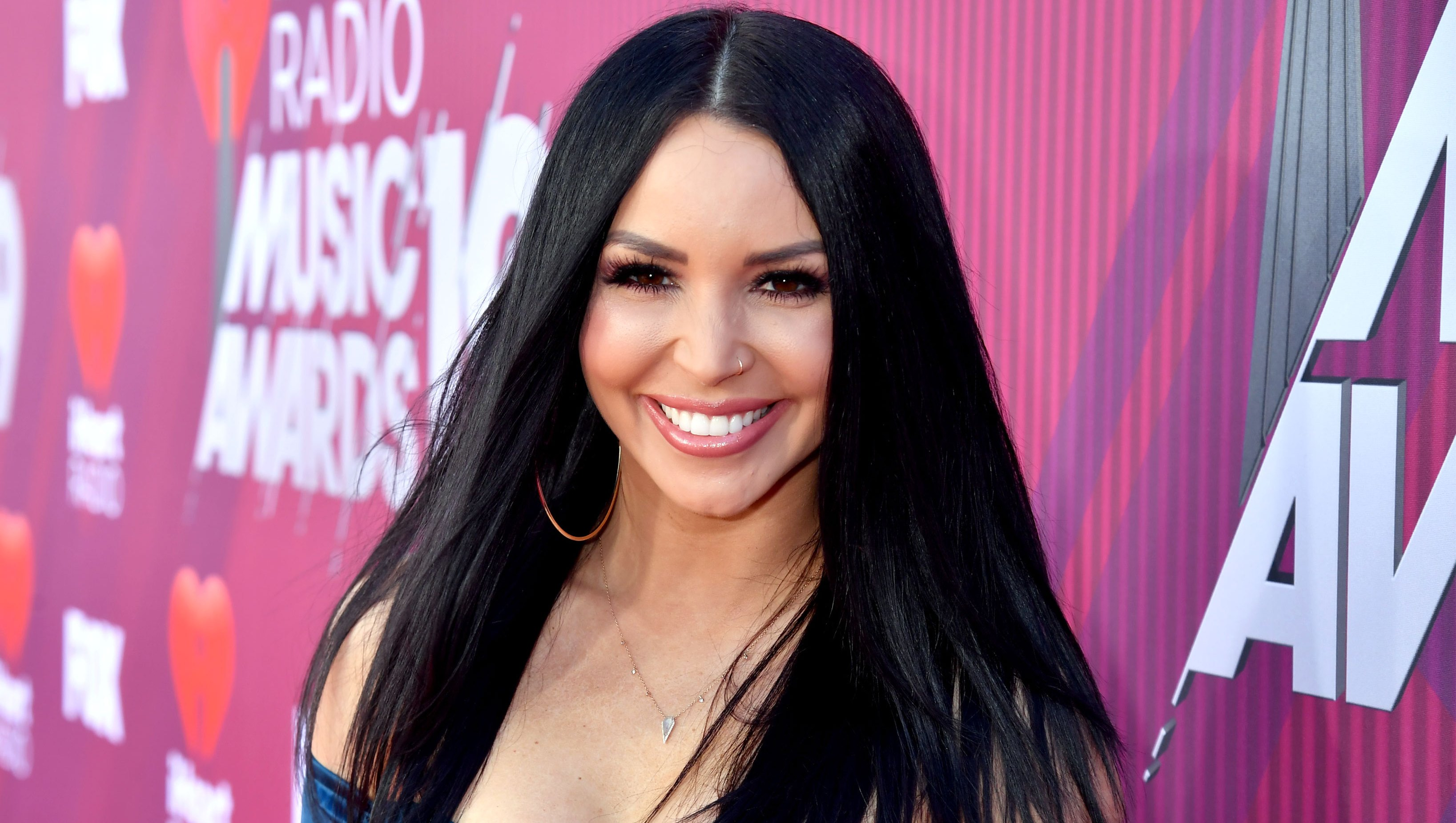 Scheana Shay's Complete Dating History