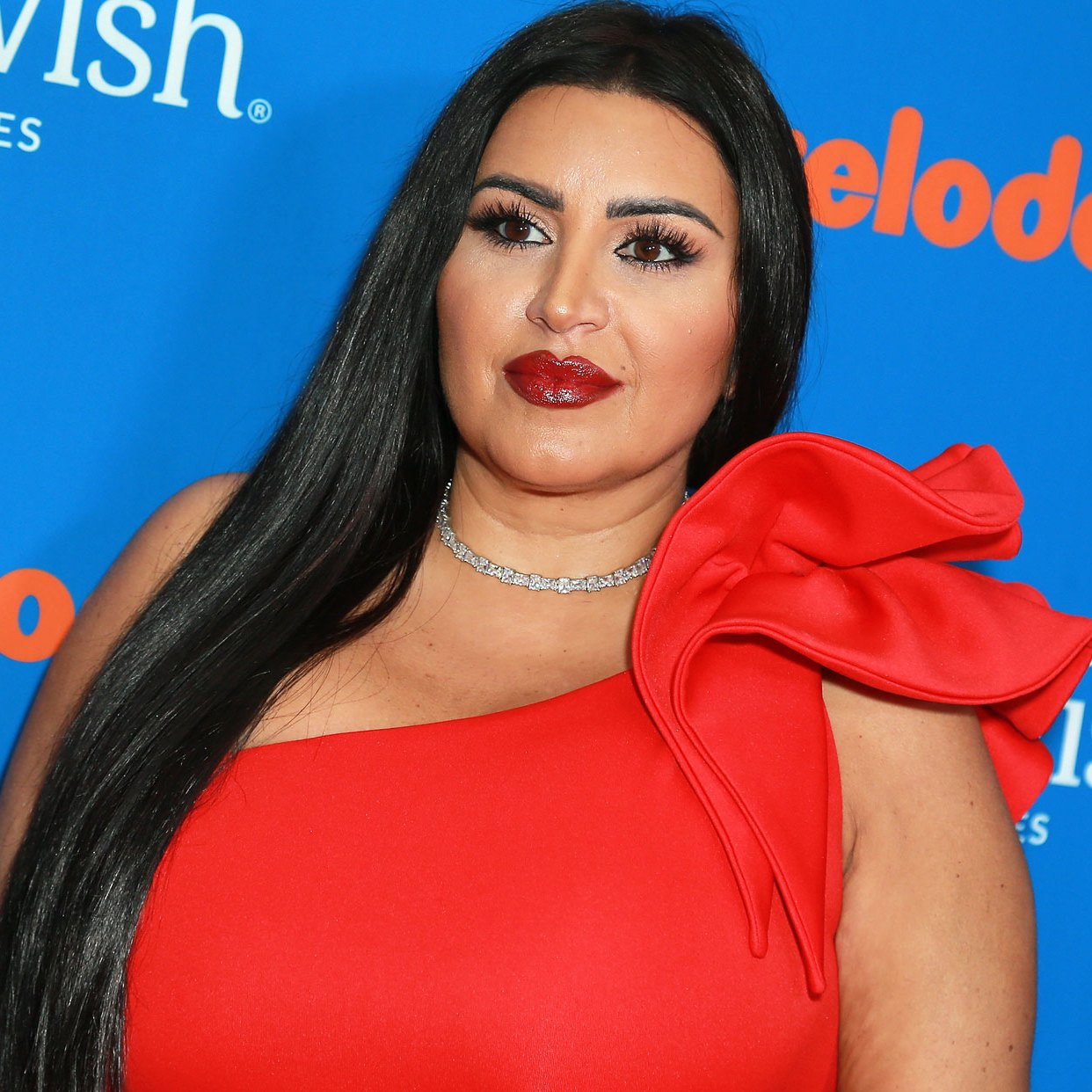Shahs of Sunset Star MJ Javid in ICU After Giving Birth Hasn't Held Her Baby