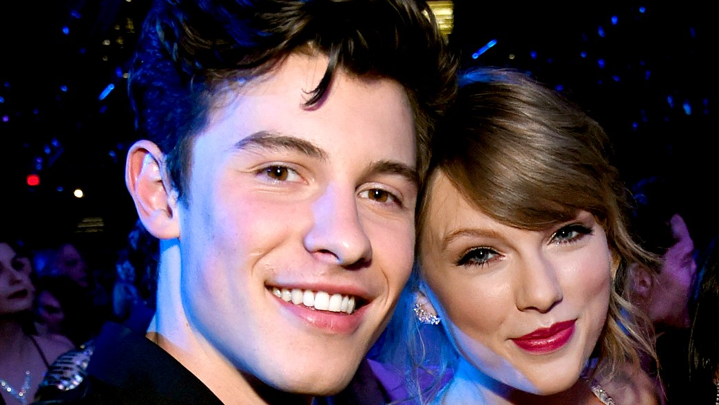 Shawn-Mendes-Pens-Essay-For-Taylor-Swift