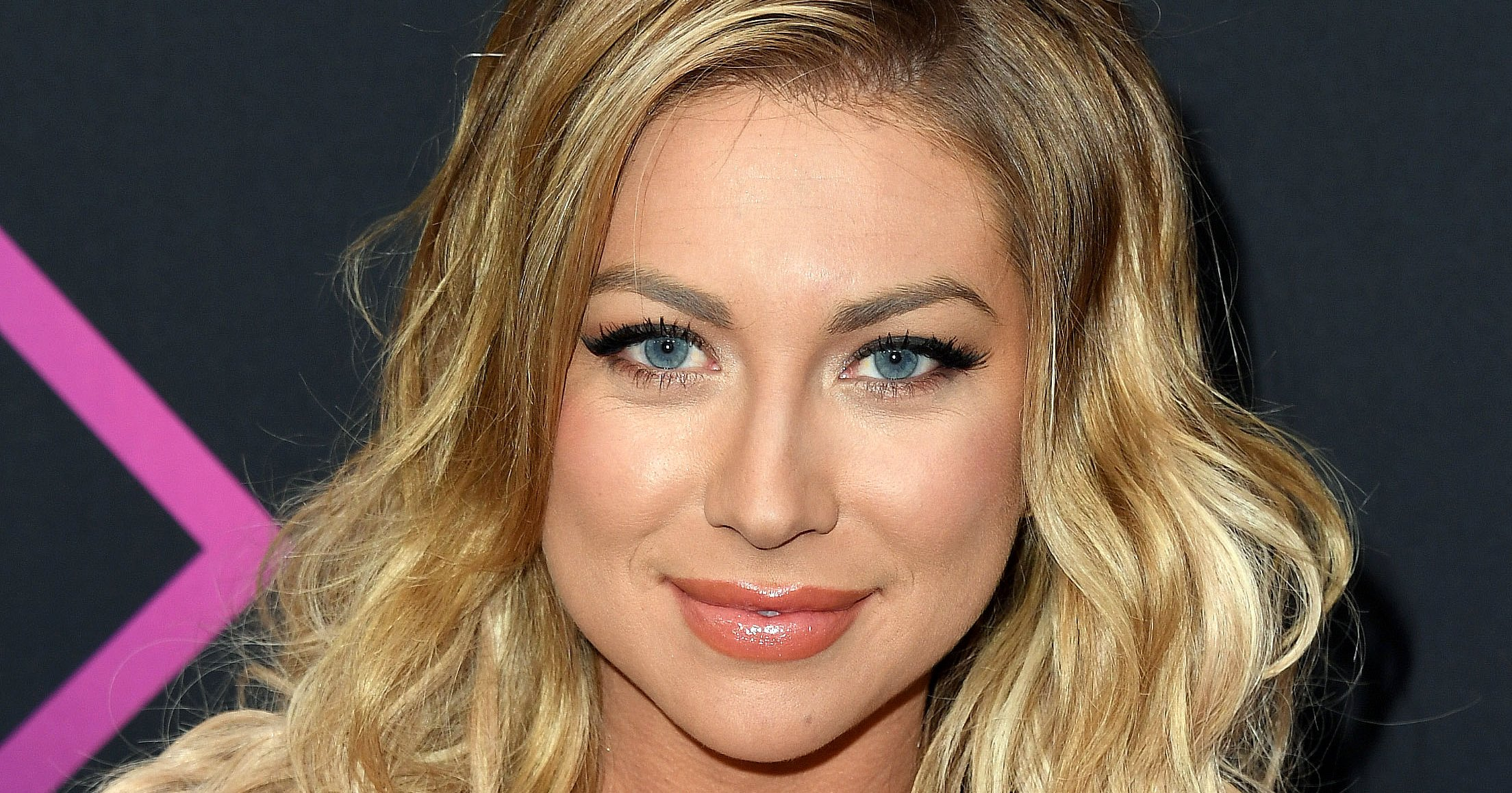 Vanderpump Rules' Stassi Schroeder Credits This as Her Hangover Cure-All