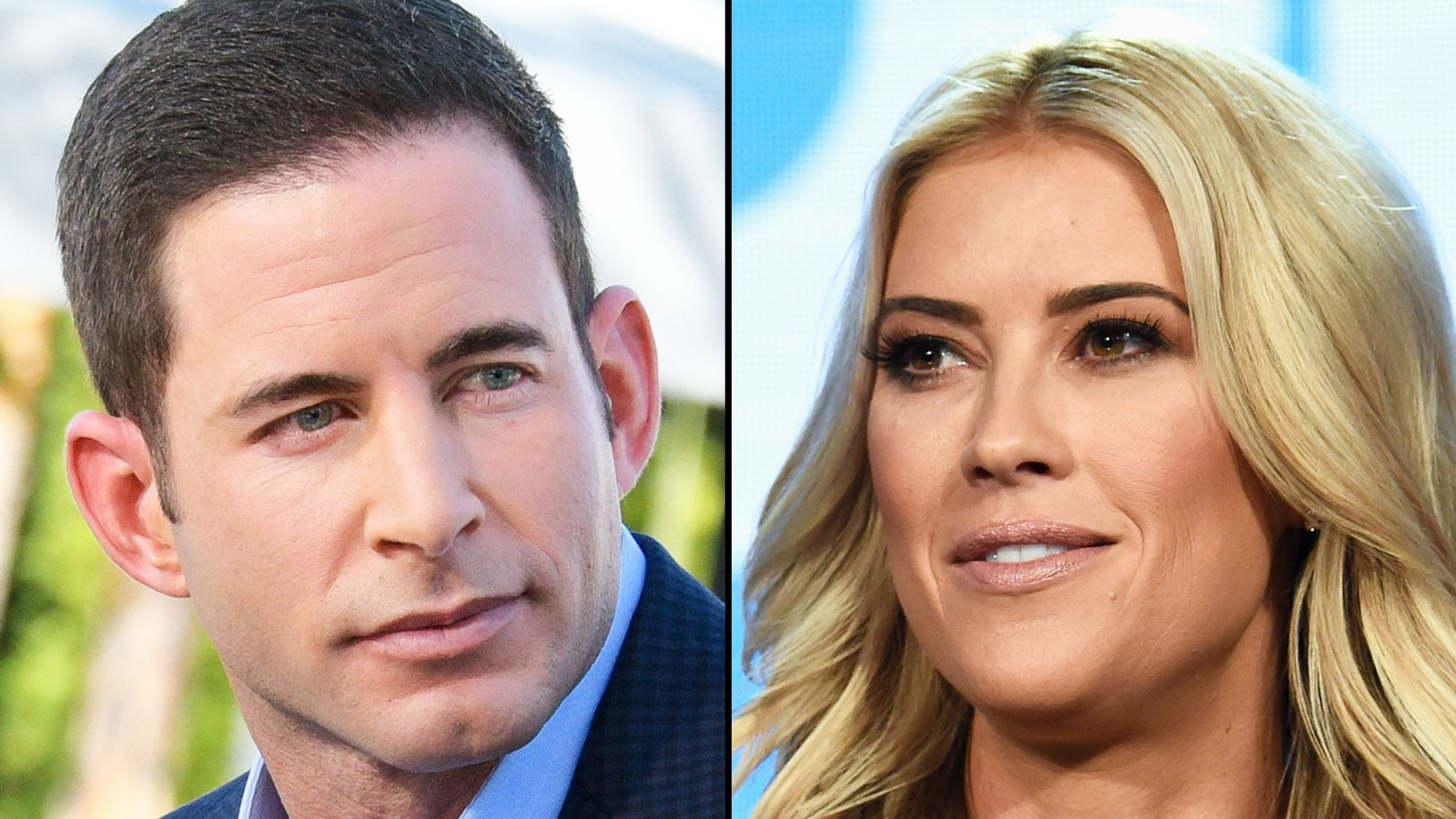 394869ad6 Tarek El Moussa Reveals What Is  Missing  in His Life After Divorce