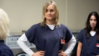 Taylor Schilling Was Ready for 'Orange Is the New Black' to End: '7 Years Is a Long Time'