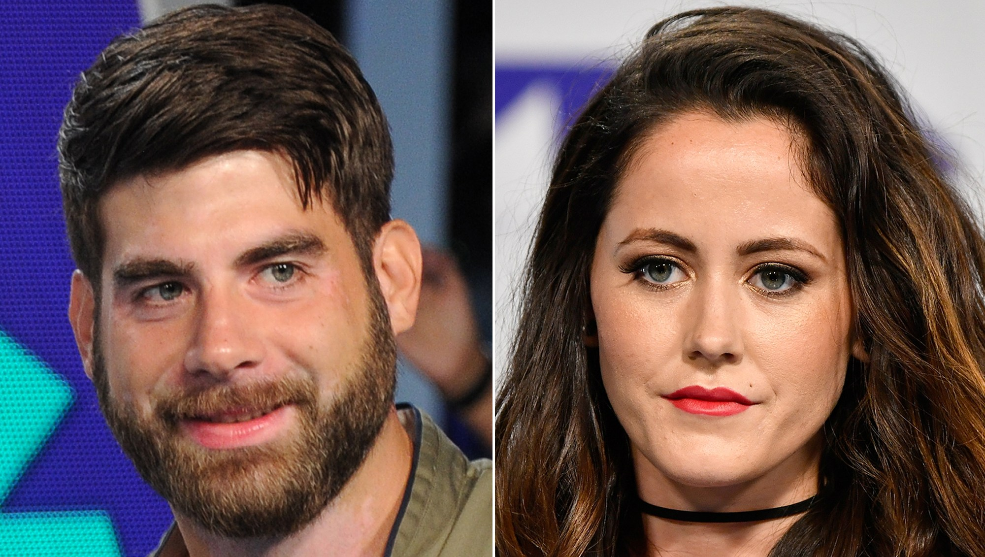 David Eason Prevents Jenelle Evans From Filming