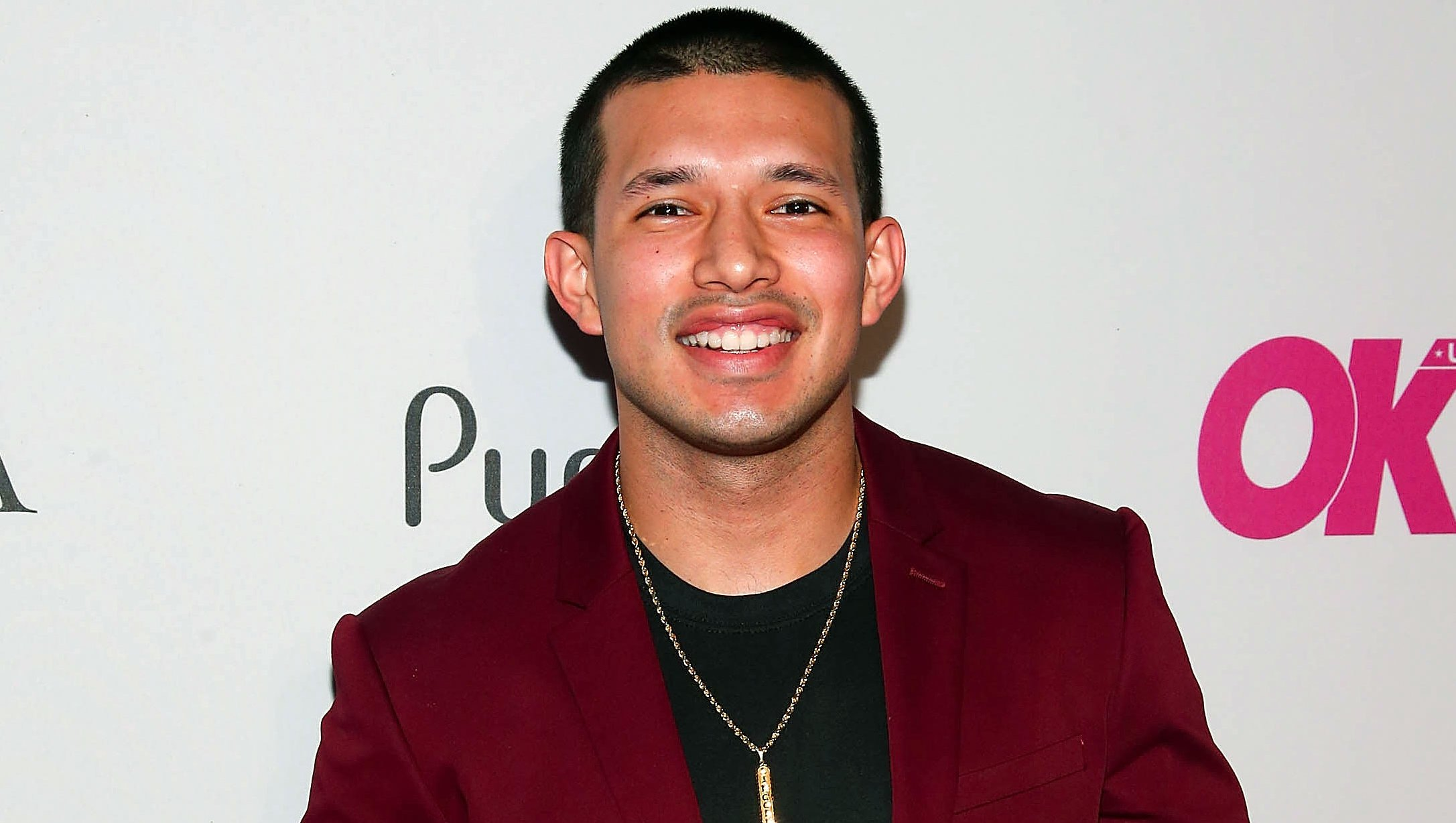 Javi Marroquin Propose to GF Lauren Comeau This Year