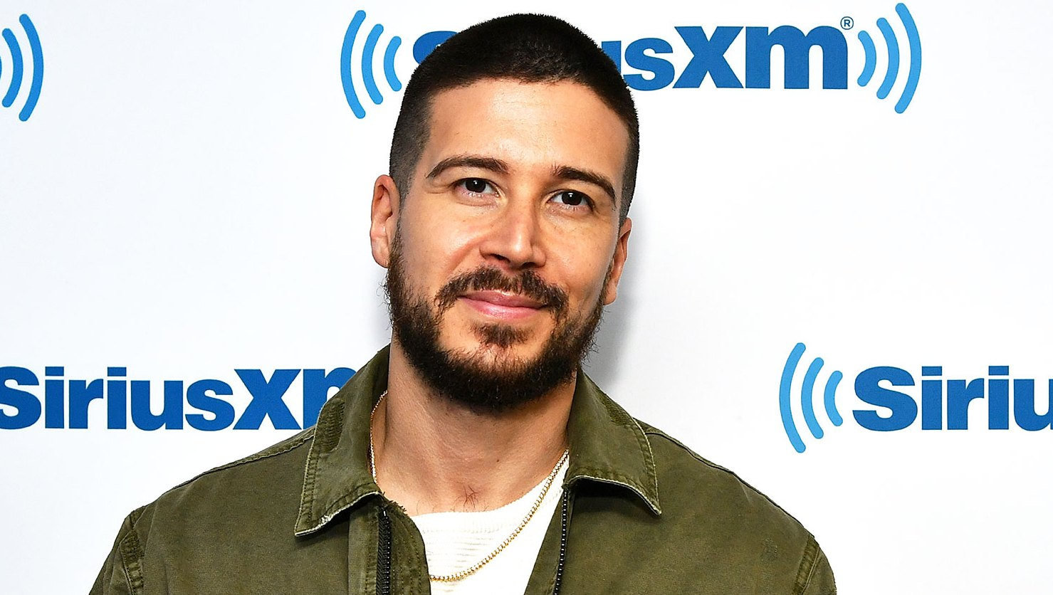 Vinny Guadagnino Slept With Hundreds of Women